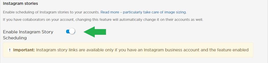 use-instagram-stories-business-using-schedugram-story-scheduling-2