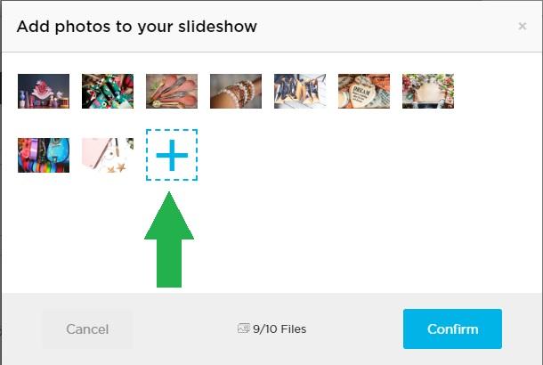 instagram-slideshows-using-schedugram-slideshow-4