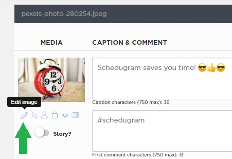 guide-to-instagram-live-using-Schedugram-scheduling-4