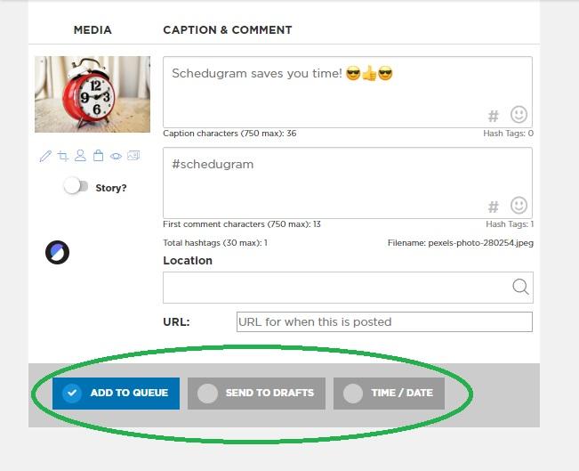 guide-to-instagram-live-using-Schedugram-scheduling-6