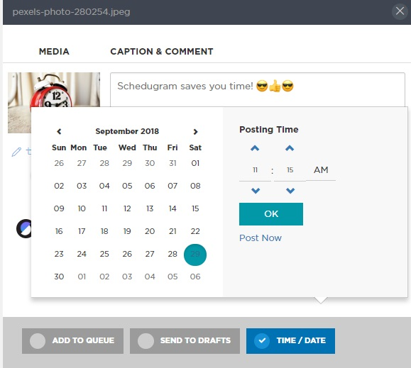 guide-to-instagram-live-using-Schedugram-scheduling-7