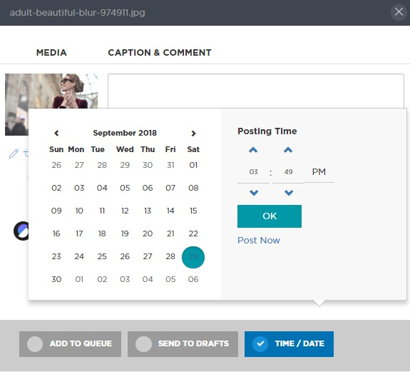 how-many-times-a-day-should-i-post-on-instagram-using-schedugram-queue-6