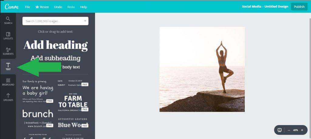 instagram-marketing-strategy-inspiration-using-schedugram-canva-5