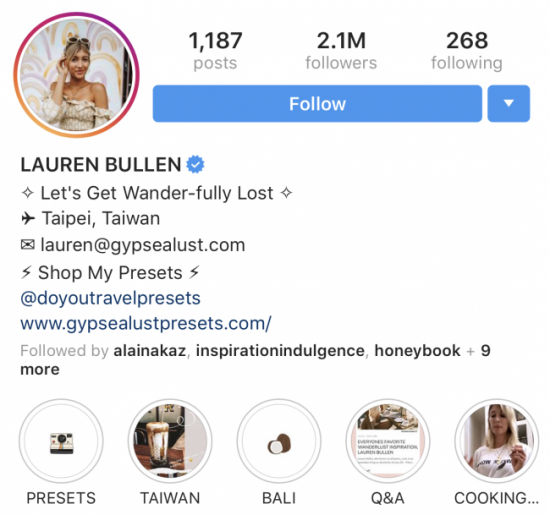 1m Followers Means In Instagram