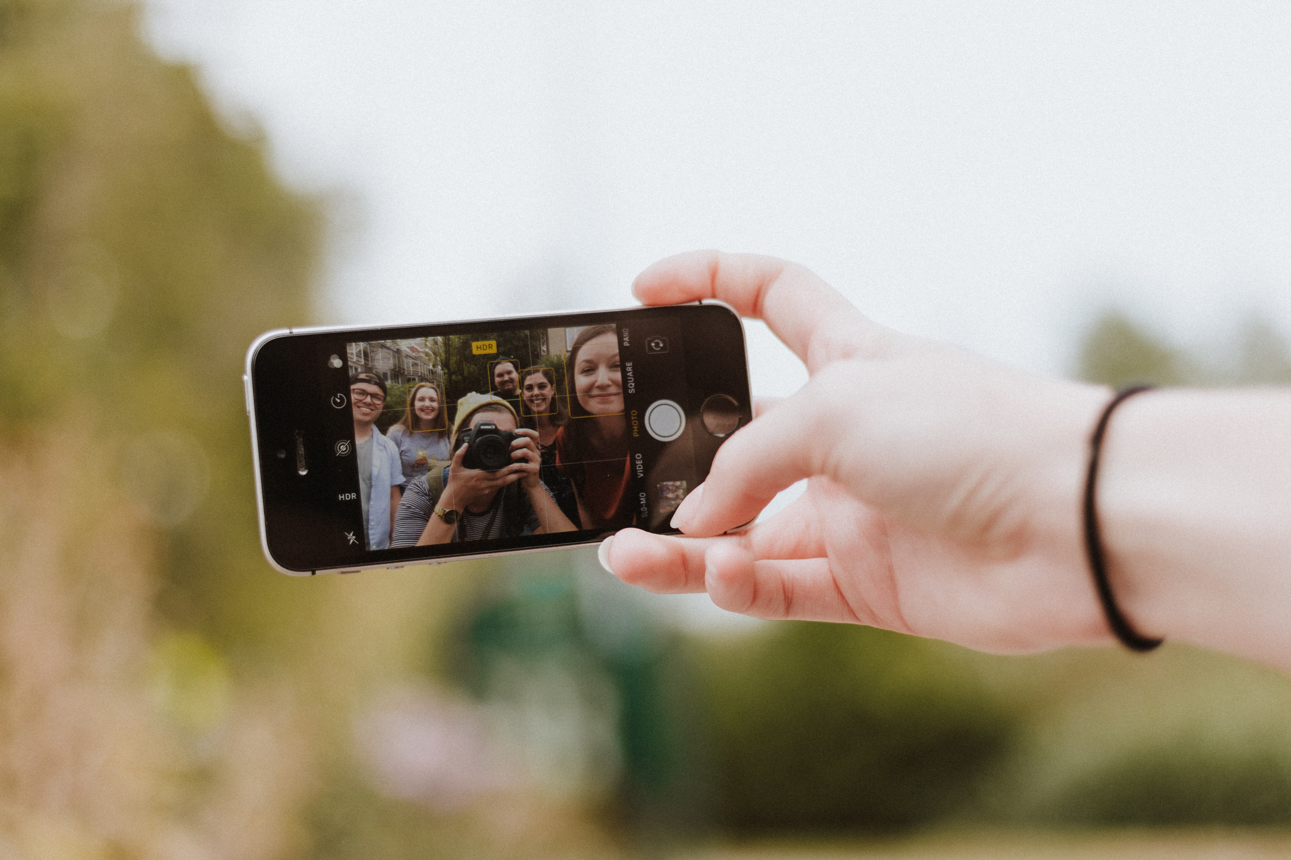 Instagram-micro-influencer-featured