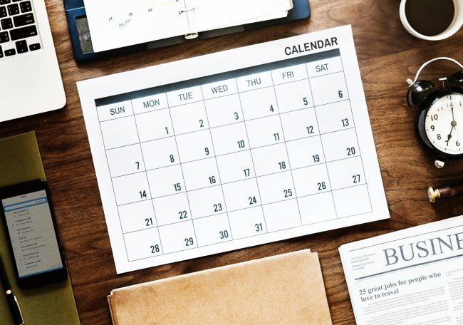 instagram-best-practices-scheduling-photo