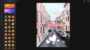Instagram Strategy: Schedugram Photo Editor