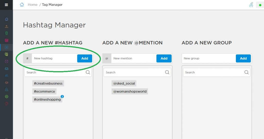 guide-authentic-engagement-instagram-using-schedugram-hashtag-manager-2
