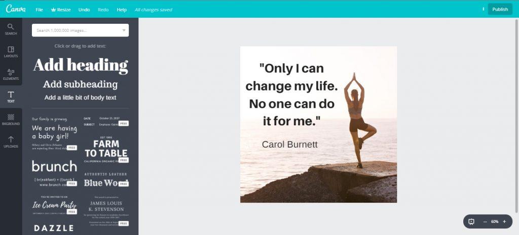 instagram-marketing-strategy-inspiration-using-schedugram-canva-4
