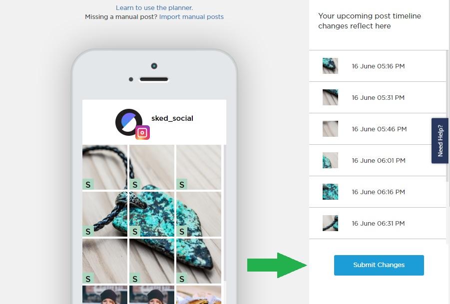 instagram-marketing-strategy-inspiration-using-schedugram-planner-3