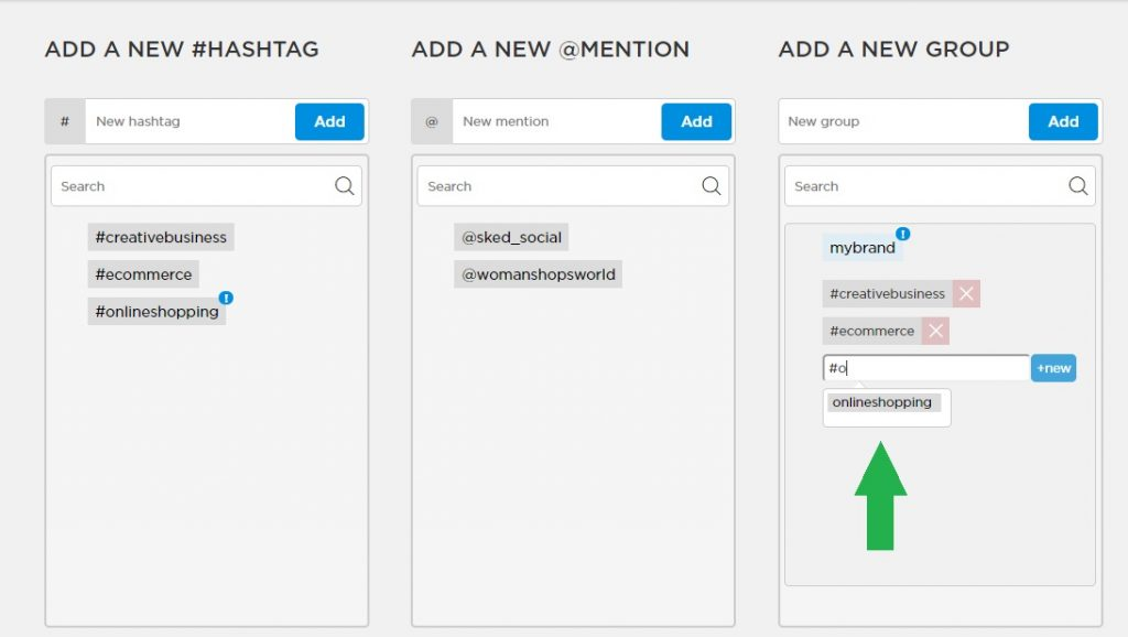 using-right-instagram-hashtags-small-businesses-using-schedugram-hashtag-manager-3