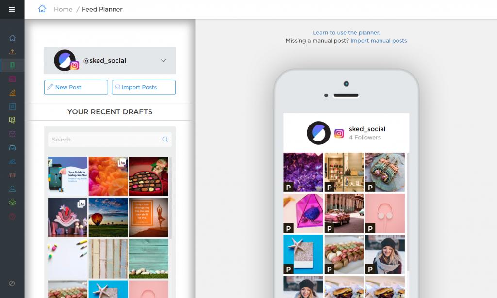 Instagram-Grid-Planner-Sked-Social