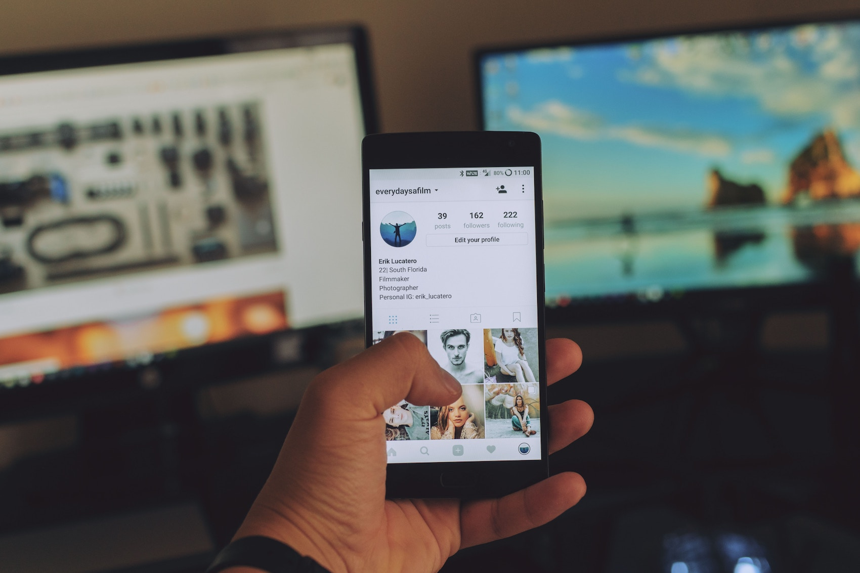 Social Media News Roundup 1 - Sked Social