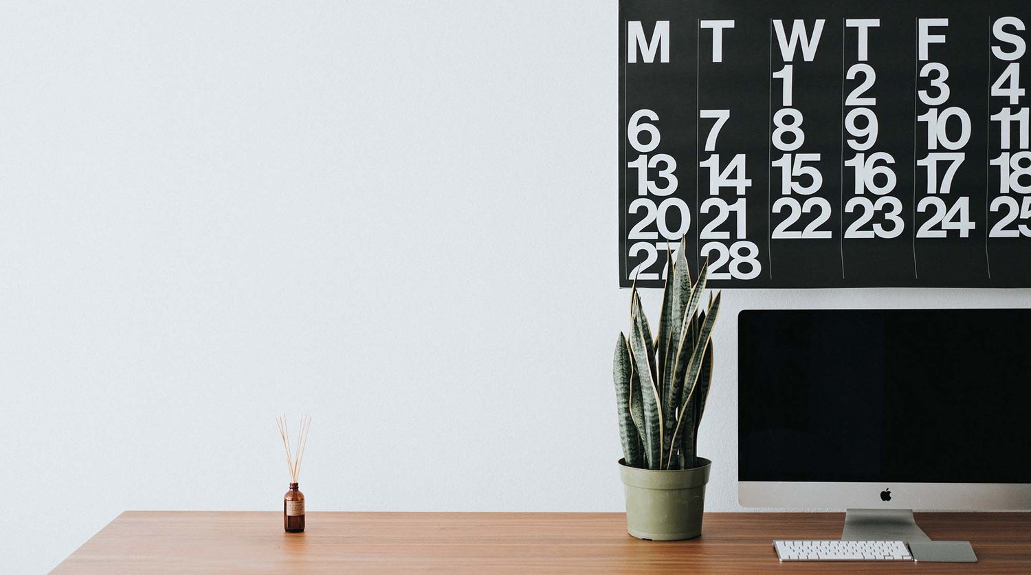 Social Media Holidays 2019 - Sked Social