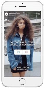 Polls in Instagram Stories - Sked Social