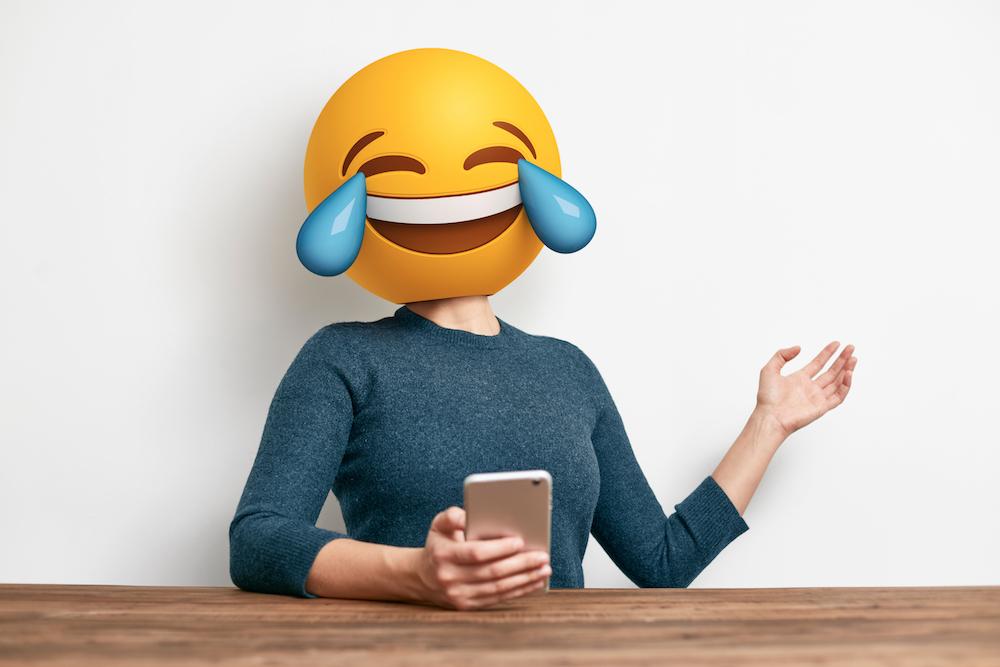 Sked-social-emoji-support