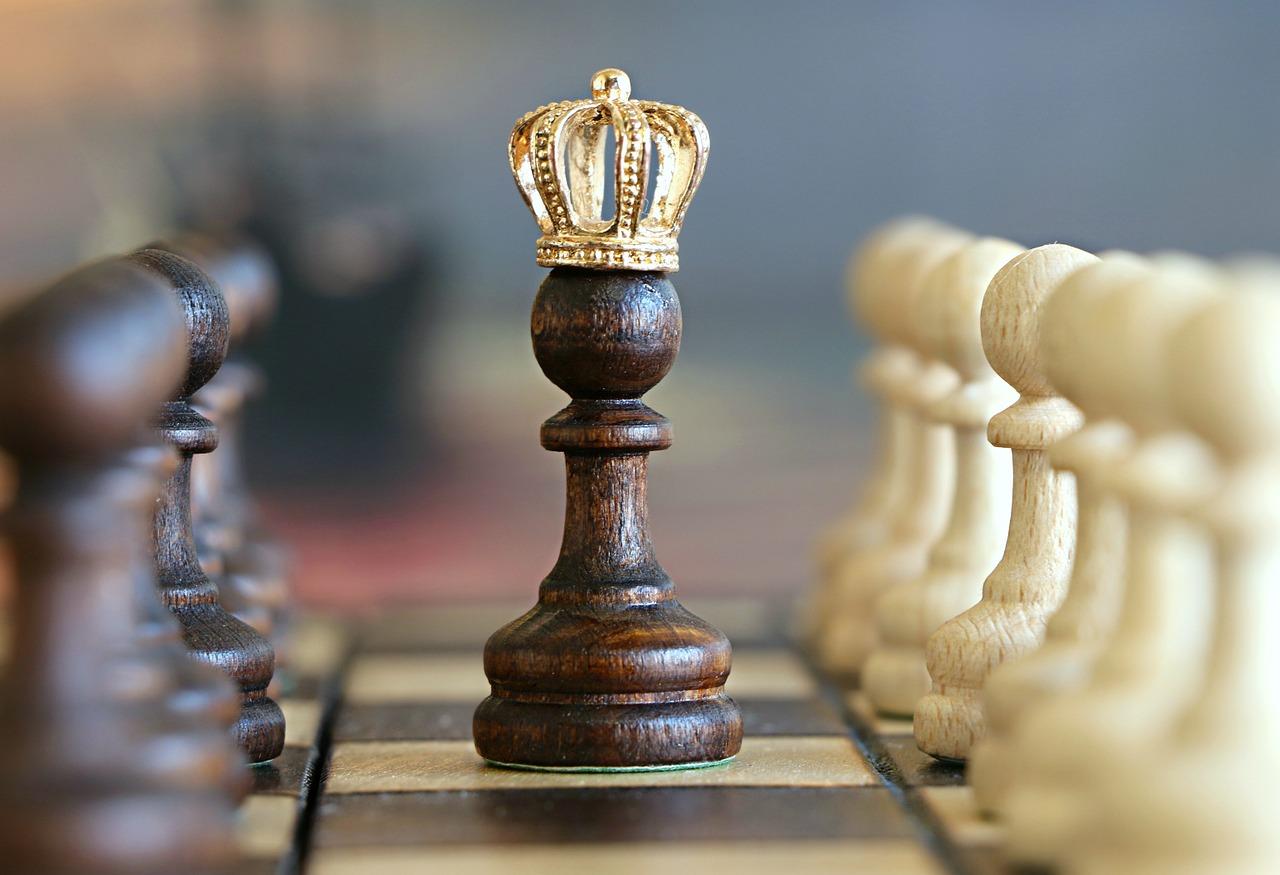 chess-instagram-marketing-strategy