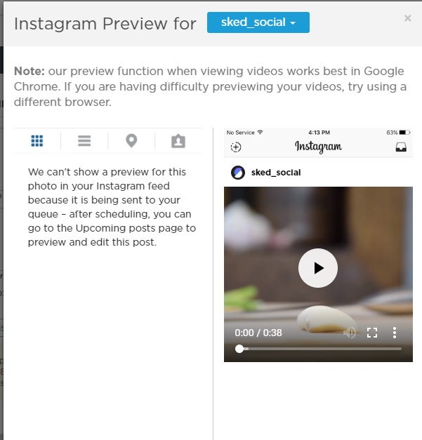 new-feature-choose-thumbnail-instagram-video-schedugram-using-video-thumbnail-2