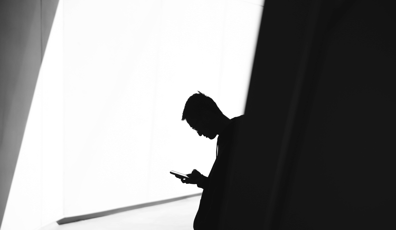warren-wong juno-records-instagram-growth-study