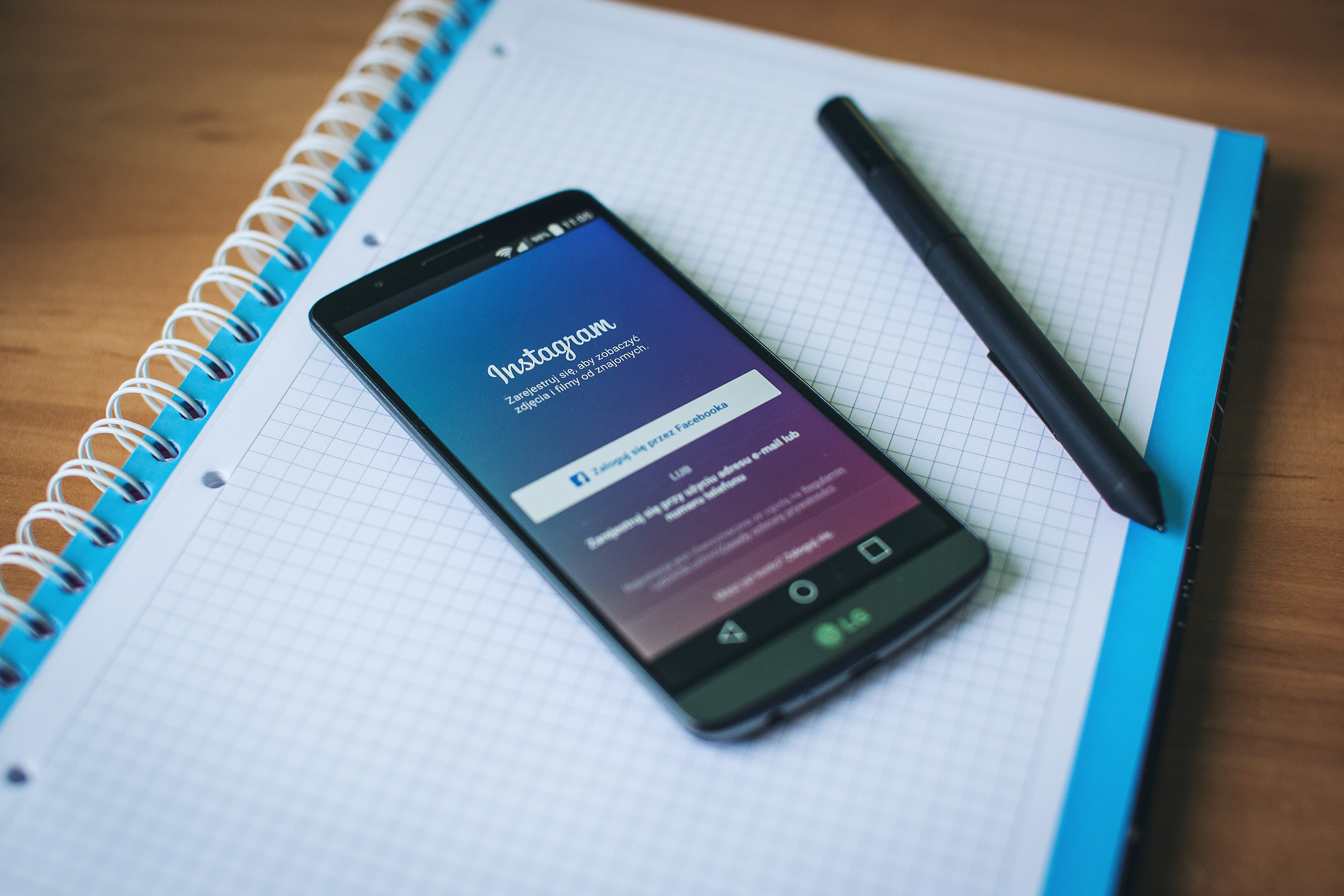 4 Instagram Growth Hacking Strategies to Fire Your Brand to Success