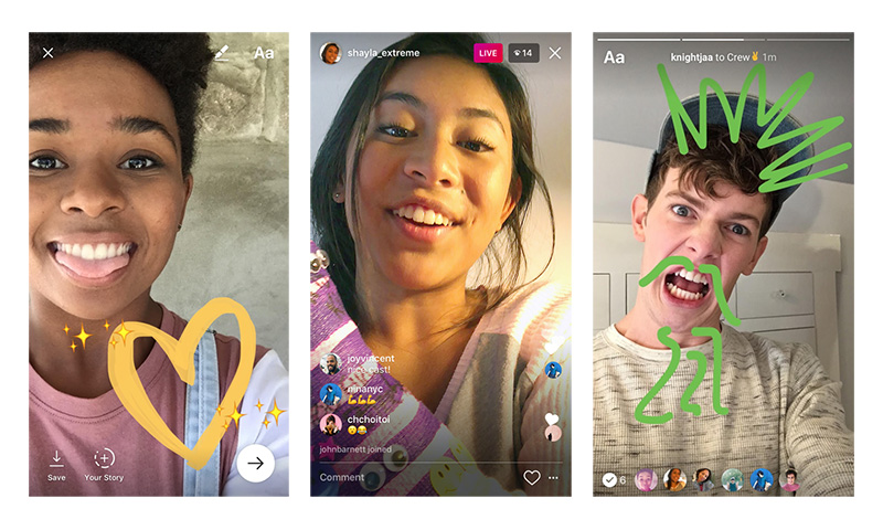 instagram-live-video-disappearing-photos