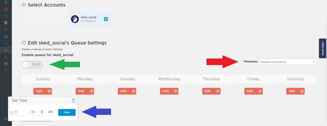 psychology-of-marketing-on-instagram-using-schedugrams-queue-1