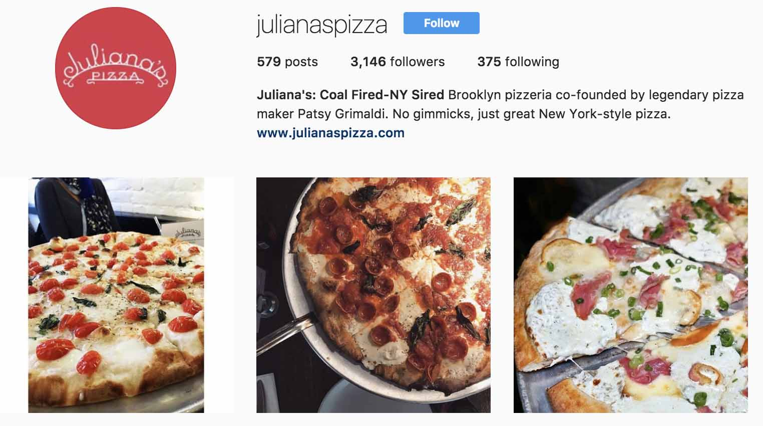 juliana's pizza.jpg