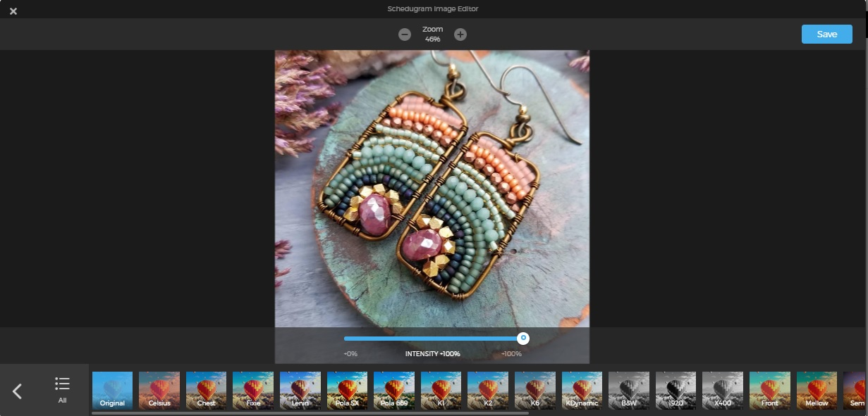how-to-make-your-instagram-feed-look-good-using-schedugrams-image-editor-1
