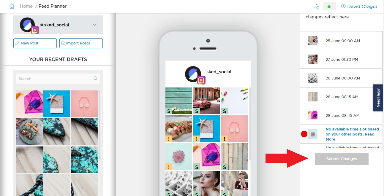 how-to-make-your-instagram-feed-look-good-using-schedugrams-planner-2