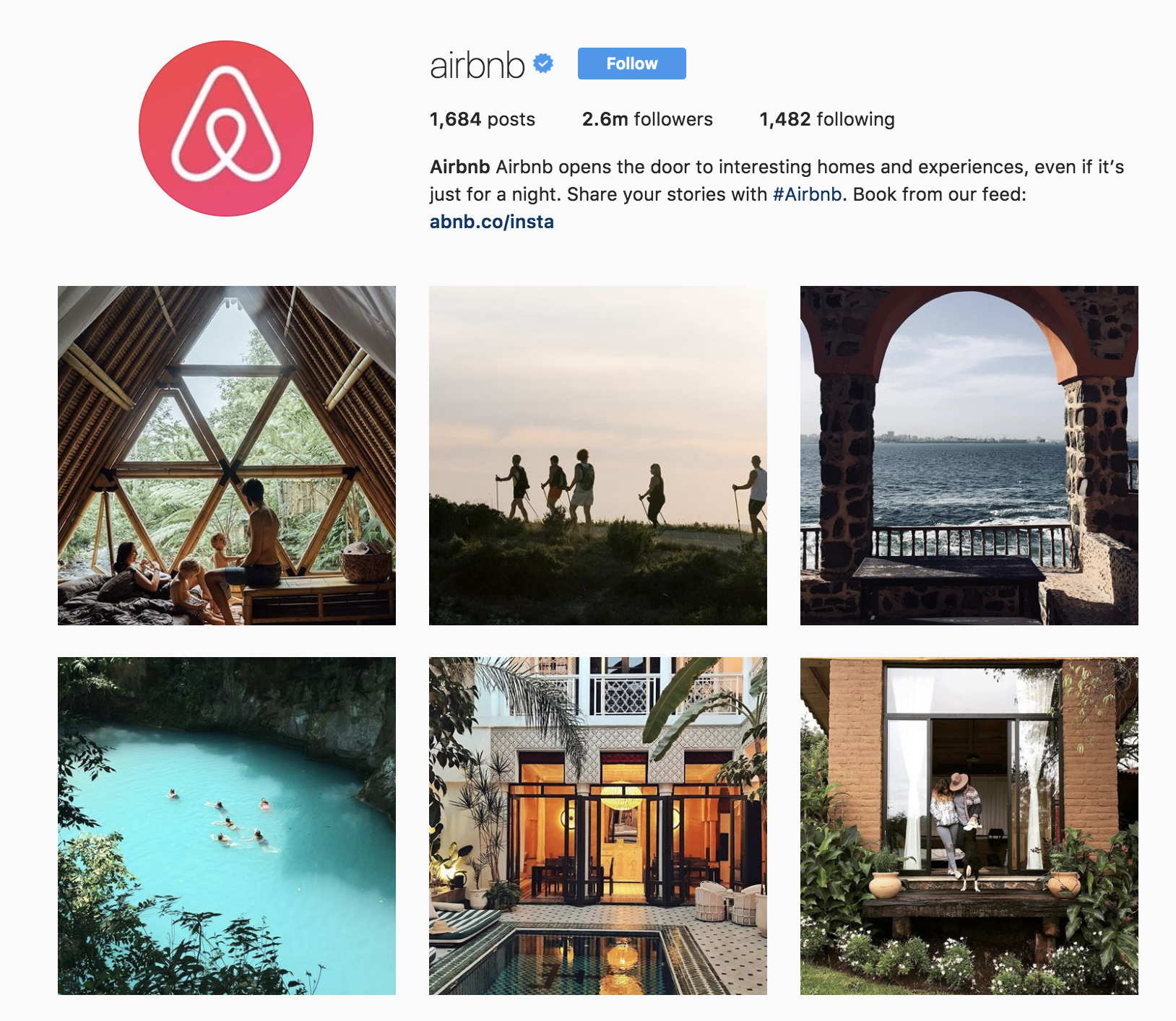 airbn-best-brands-on-instagram