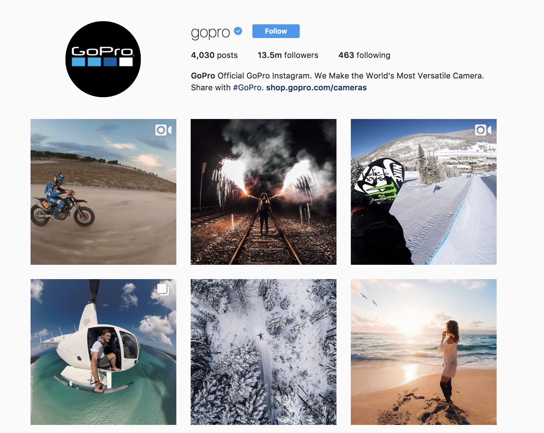 gopro-best-brands-on-instagram