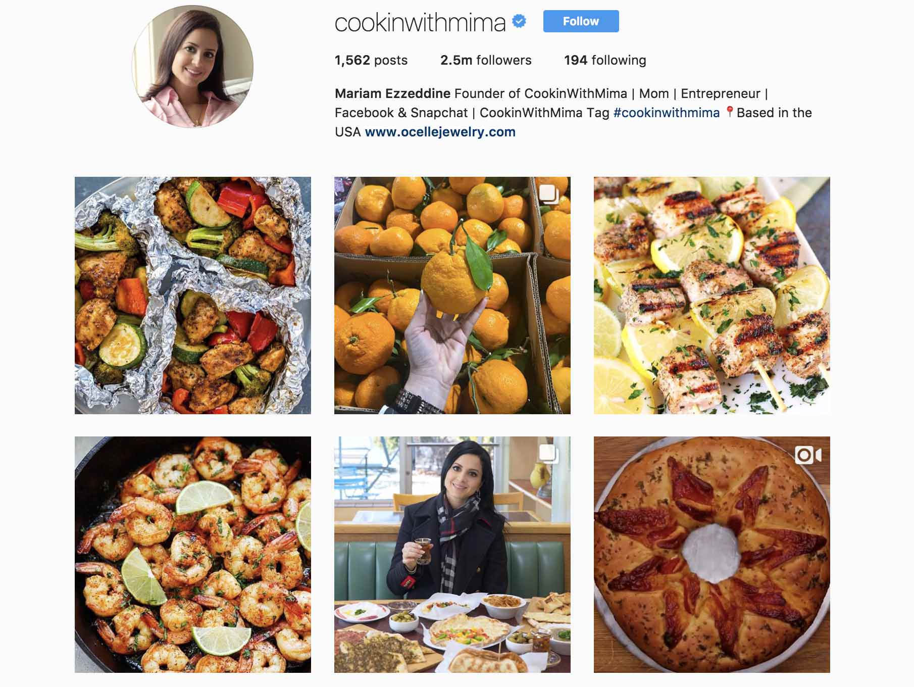 cookin-with-mima-best-brands-on-instagram