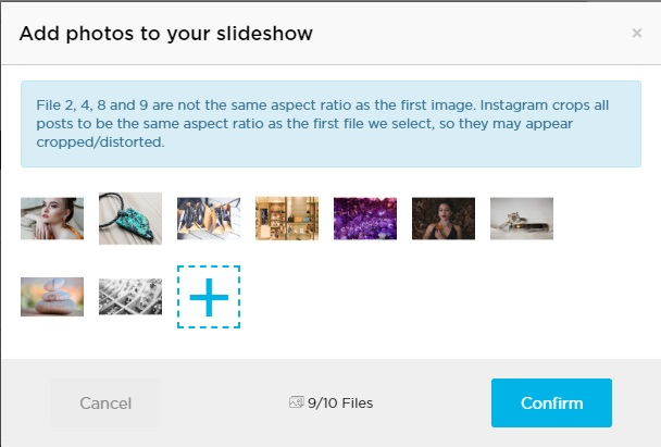 how-to-post-multiple-pictures-on-instagram-using-schedugrams-carousel-scheduling-2