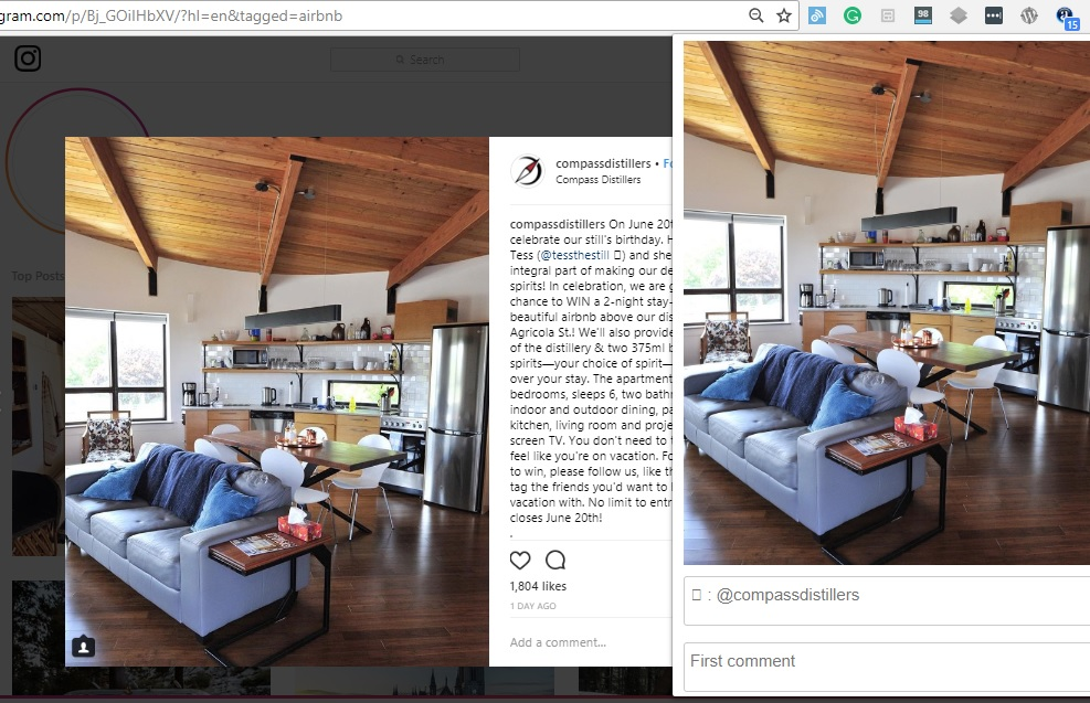 how-to-post-multiple-pictures-on-instagram-using-schedugrams-scheduregram-extension-1
