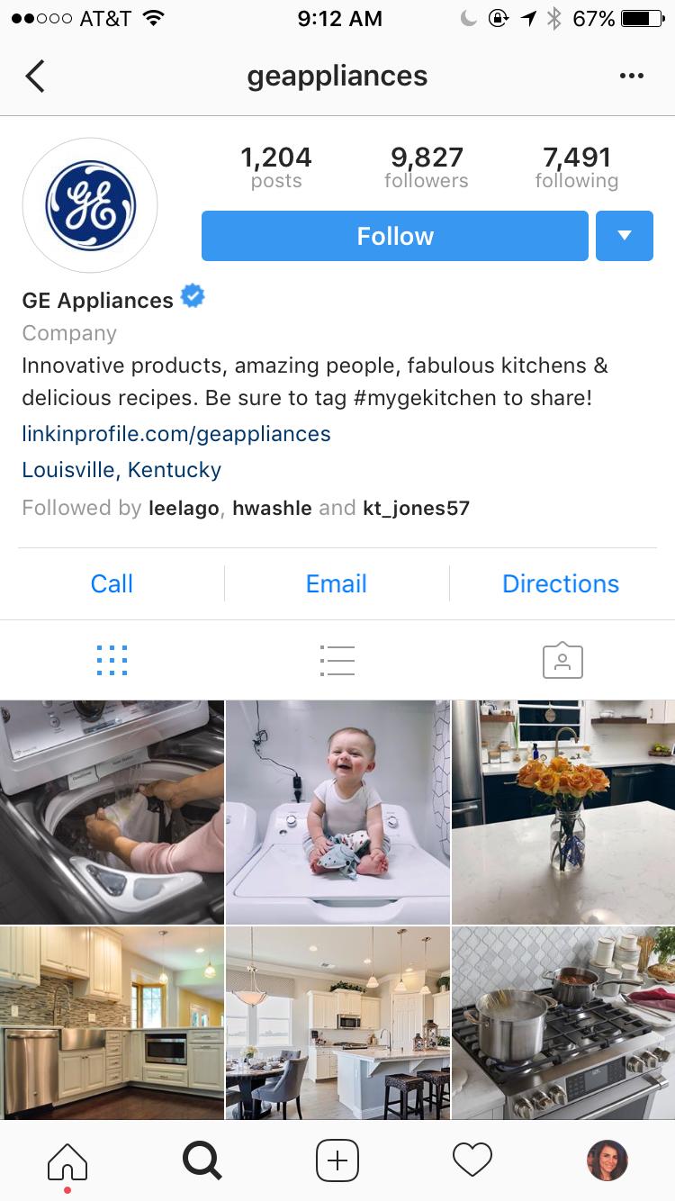 Reposting on Instagram - Schedugram