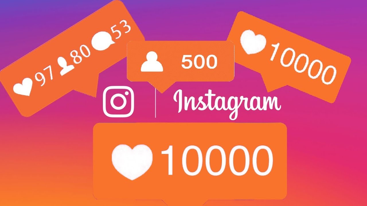 The pros and cons of using instagram bots for business instagram bots the good the bad and the ugly ccuart Images