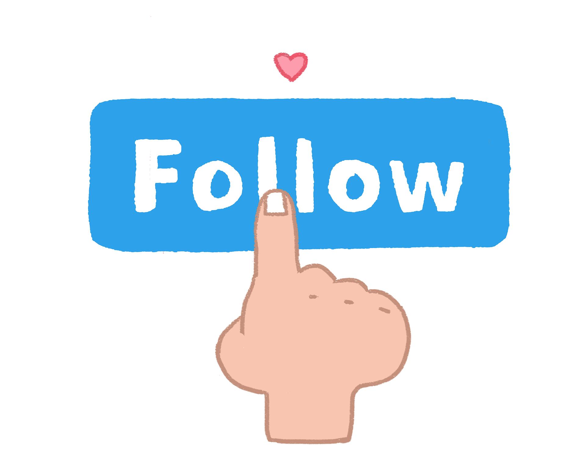 follow-instagram-bots
