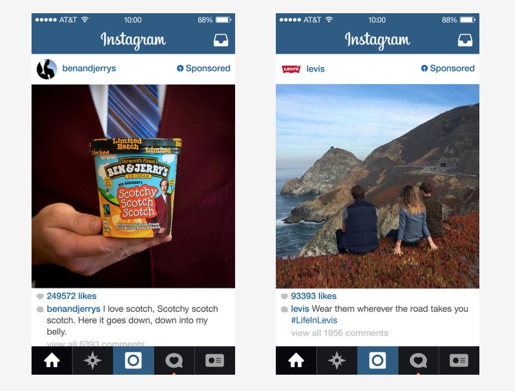 ads-instagram-bots