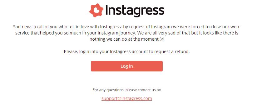 instagress-shutdown-instagram-bots