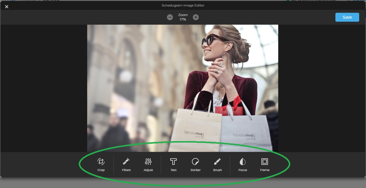 how-to-take-good-instagram-photos-using-schedugrams-image-editor-1
