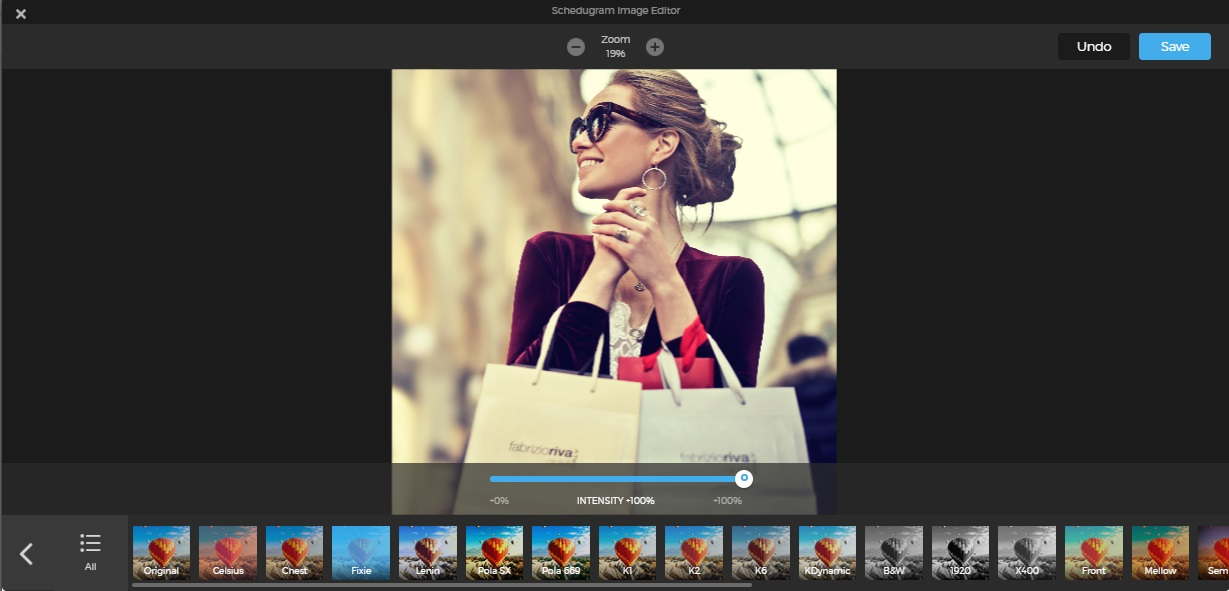 how-to-take-good-instagram-photos-using-schedugrams-image-editor-2