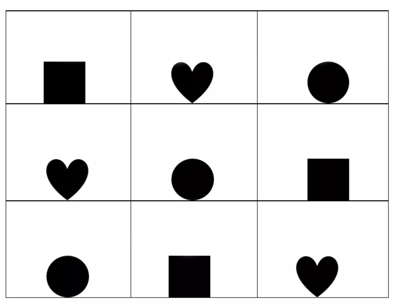 Instagram Grid Layout - Schedugram