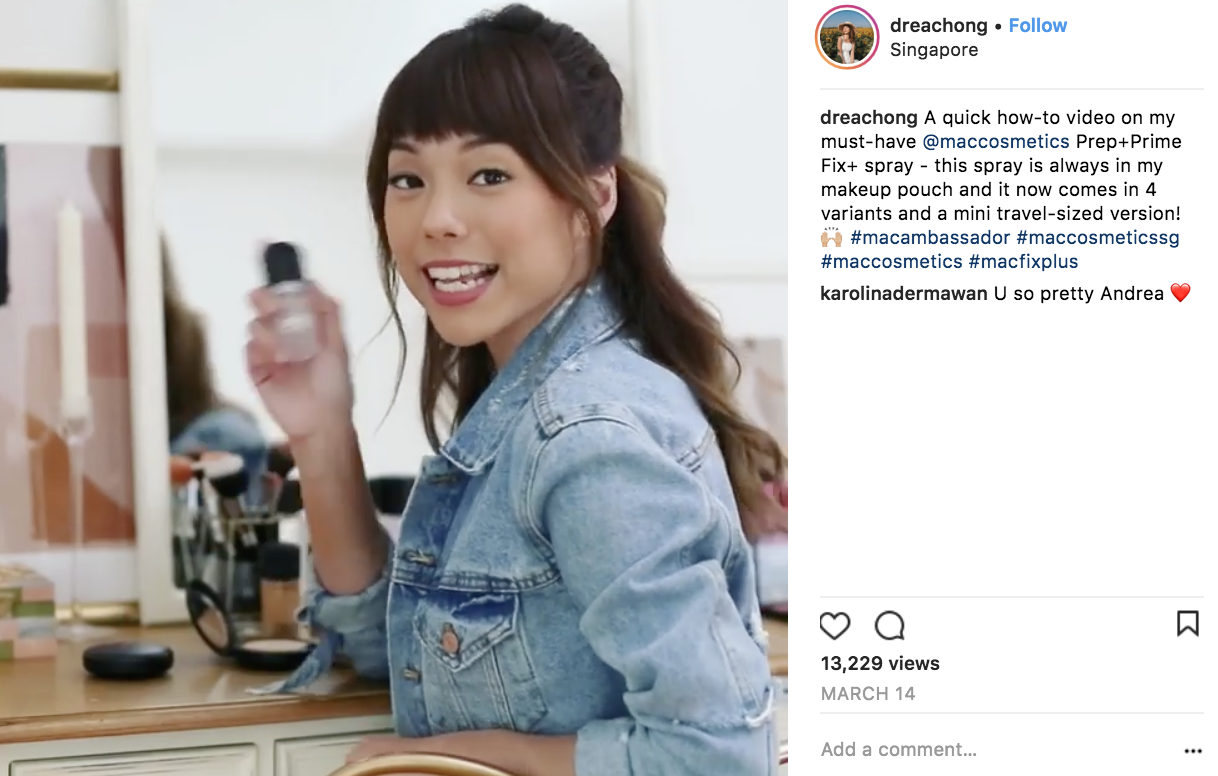 How To Become An Instagram Influencer, The Right Way - Schedugram