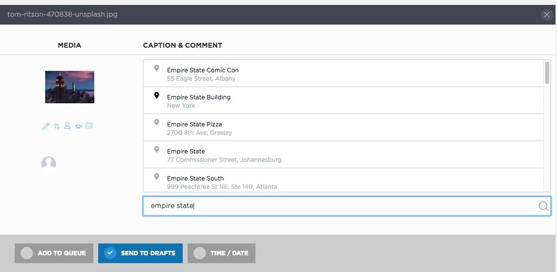 tag-locations-in-schedugram-one-simple-trick-for-30-increased-engagement-using-schedugrams-location-tagging-3