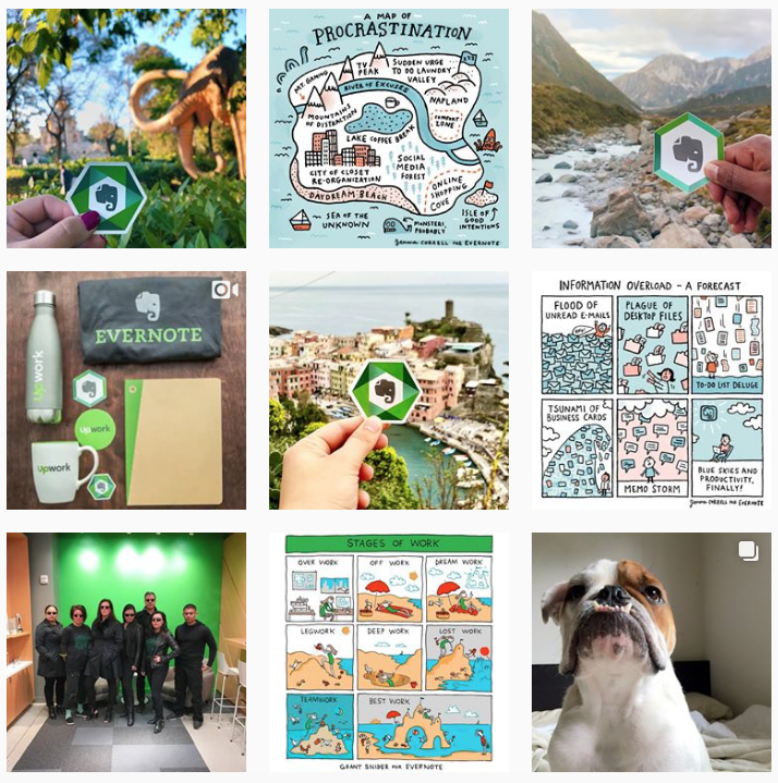 how-many-times-a-day-should-i-post-on-instagram-software-evernote-example