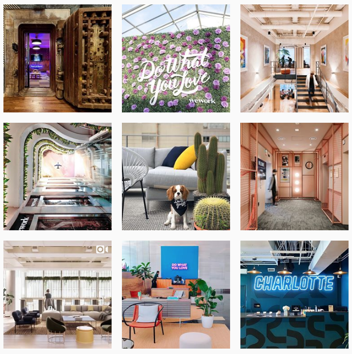 how-many-times-a-day-should-i-post-on-instagram-service-wework-example