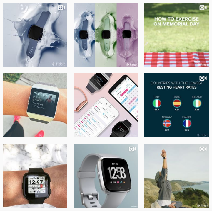 how-many-times-a-day-should-i-post-on-instagram-health-and-fitness-fitbit-example